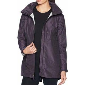 Marmot Celeste Rain Jacket